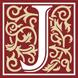 FHQ on JSTOR