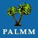 FHQ on PALMM